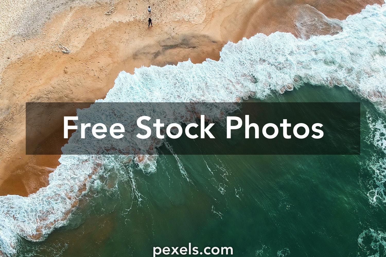 Mac Wallpapers Pexels Free Stock Photos Images, Photos, Reviews