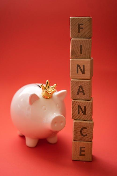 Ingyenes stockfotó banki tevékenység, bankügylet, befektetés témában