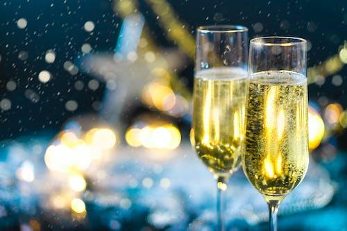 Ingyenes stockfotó alkohol, Arany, bor témában
