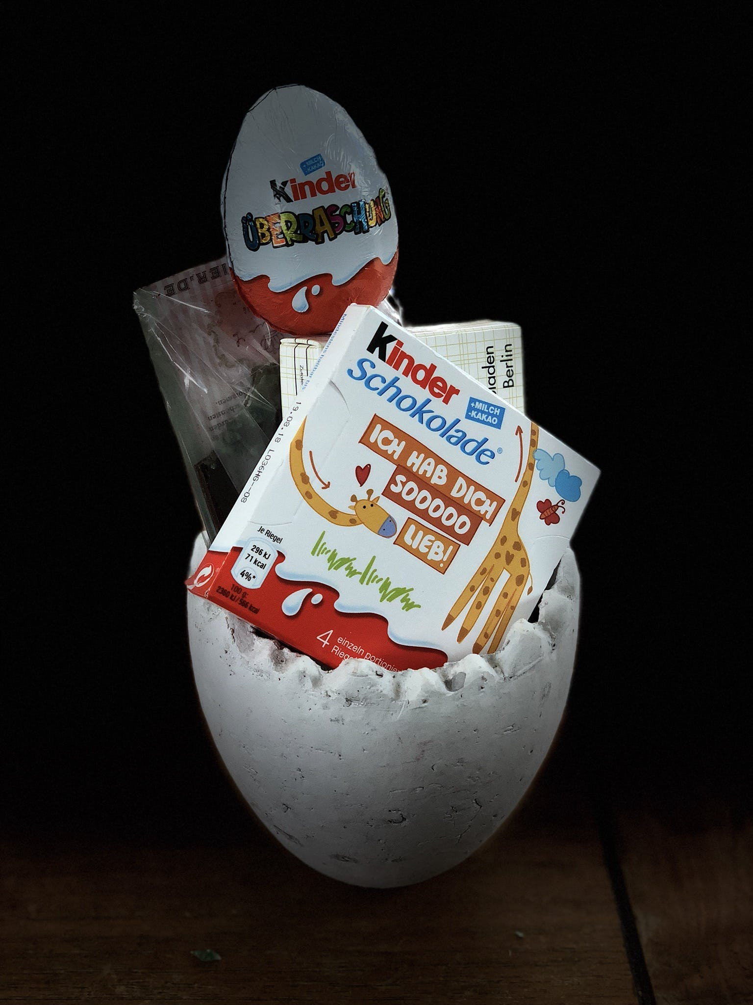 Free stock photo of easter egg