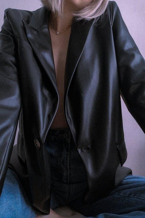 Immagine gratuita di abito, adulto, blazer