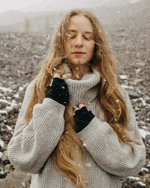 Imagine de stoc gratuită din adorabil, cădere, călduros