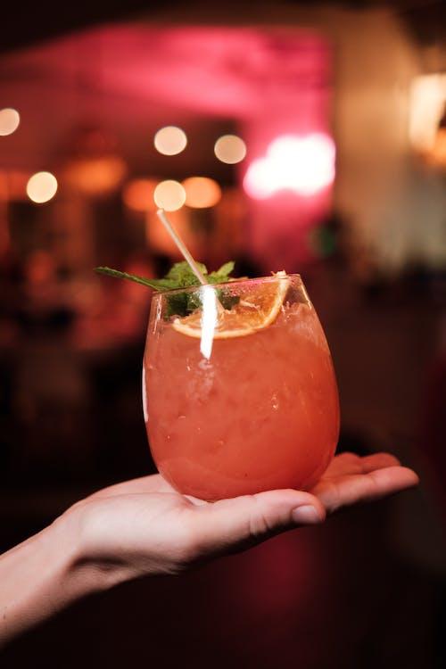Fotos de stock gratuitas de bar, barra, beber