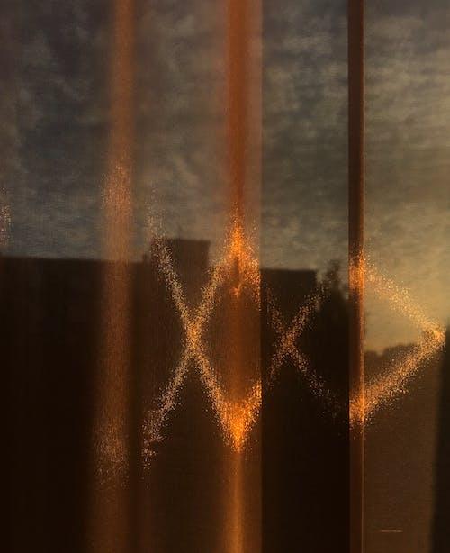 Безкоштовне стокове фото на тему «абстрактний, Деревина, дощ»