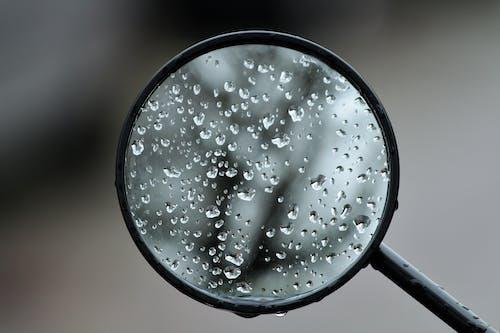 H2O, ガラス, ガラスアイテムの無料の写真素材