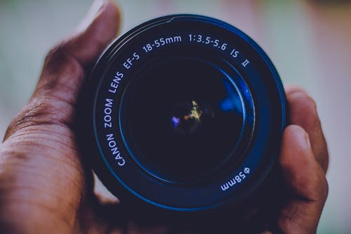 Бесплатное стоковое фото с # объектив # канон #product_photography, #челенджнаулице