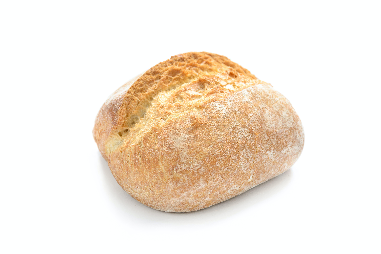 baguette, baked, baked goods