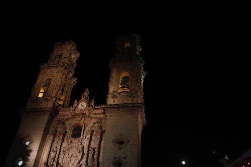 タスコ, メキシコ, メキシコ人の無料の写真素材