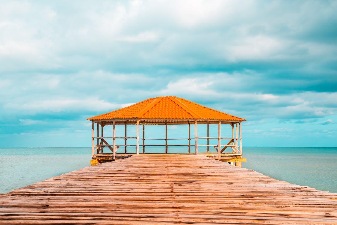 biển, bình dị, bờ biển