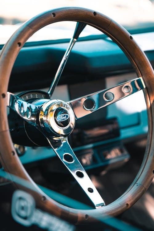 Photos gratuites de ancien, auto, briller