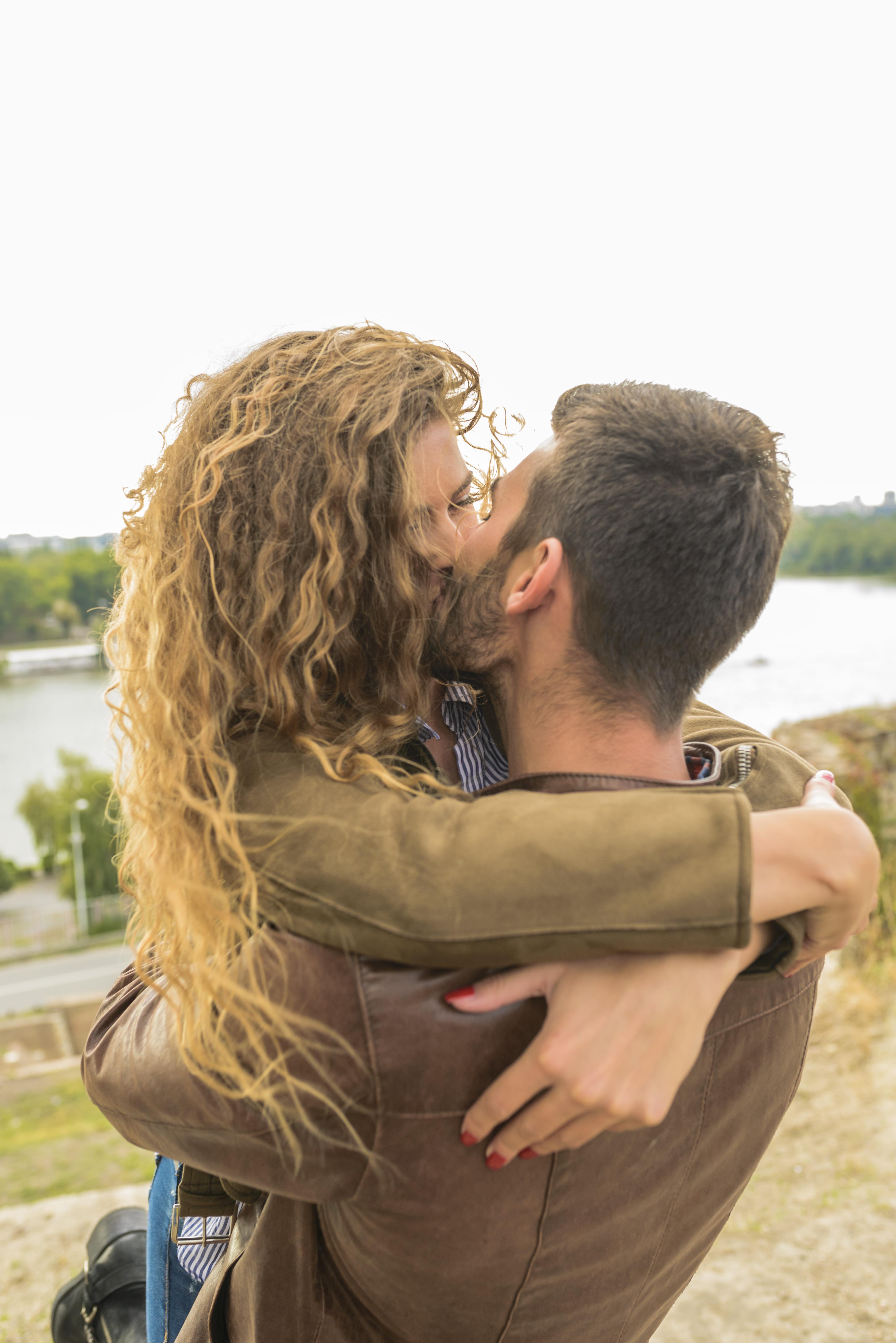 Plan Cul Dax Rencontre Homosexuel / Gay Enculeur