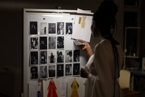 Darmowe zdjęcie z galerii z dorosły, dziewczyna, kobieta