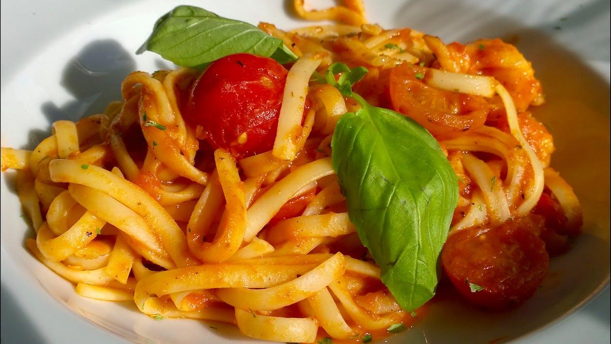 扁, 番茄, 番茄醬 的 免費圖庫相片