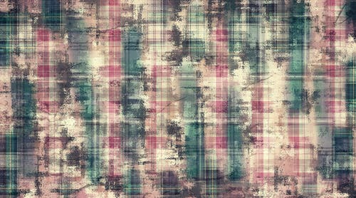 Darmowe zdjęcie z galerii z abstrakcyjne tło, abstrakcyjny, czek