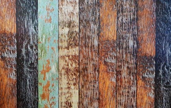 1000 great wood planks photos pexels free stock photos