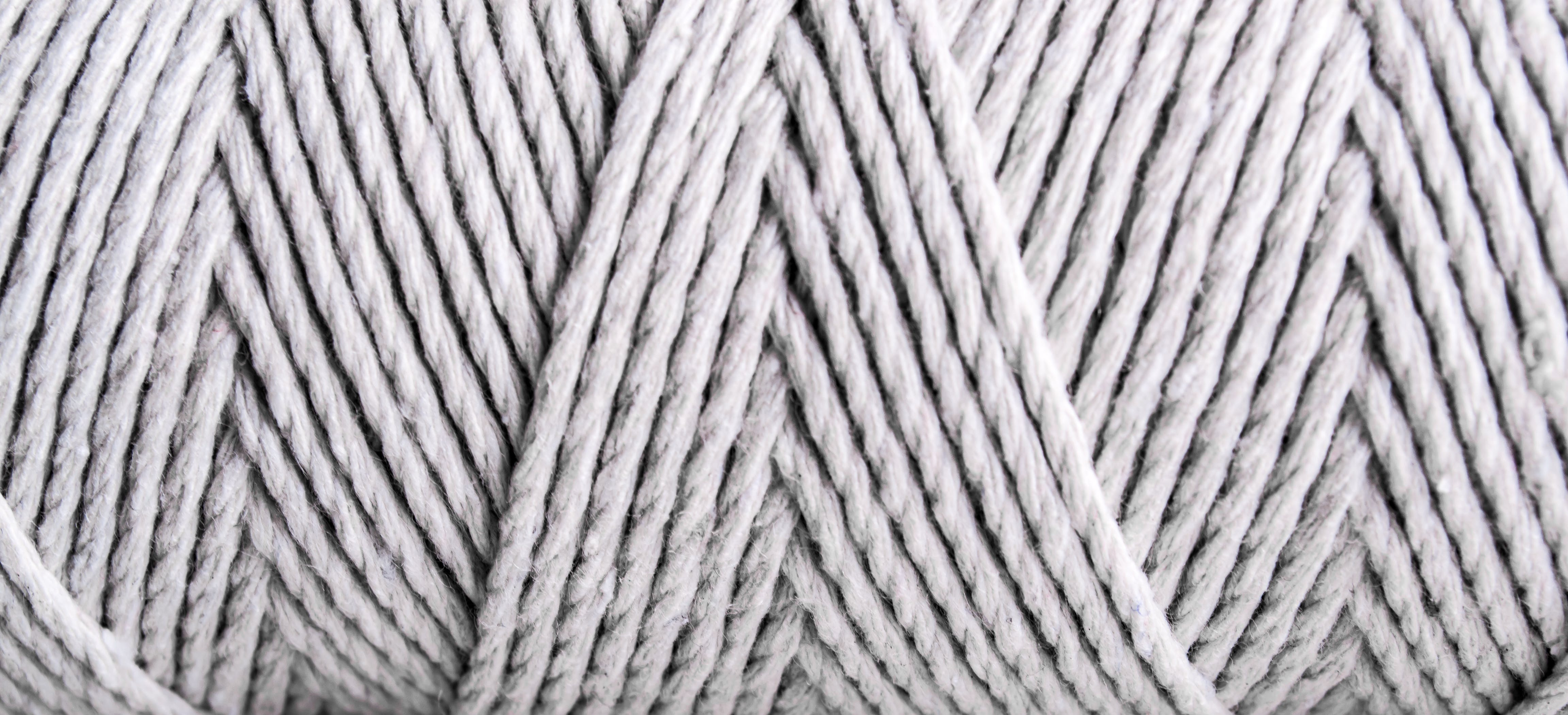 Closed-up Image of Gray Textile