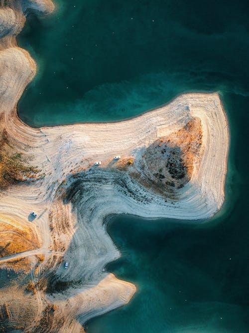 คลังภาพถ่ายฟรี ของ กลางแจ้ง, ชายทะเล, ชายฝั่ง