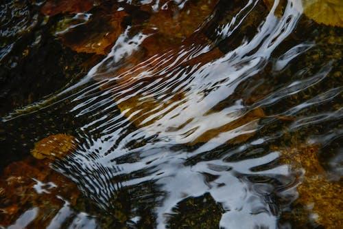Fotobanka sbezplatnými fotkami na tému abstraktný, azúrová modrá, bazén