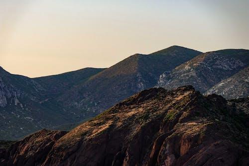açık hava, ada, akşam içeren Ücretsiz stok fotoğraf