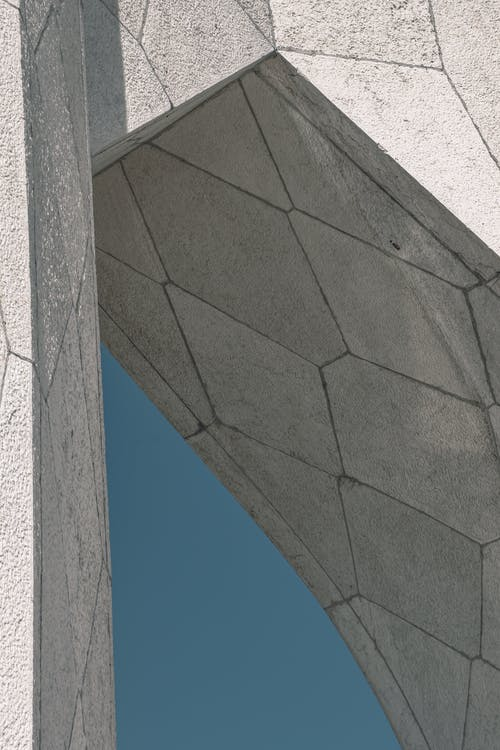 คลังภาพถ่ายฟรี ของ การก่อสร้าง, การแสดงออก, คอนกรีต