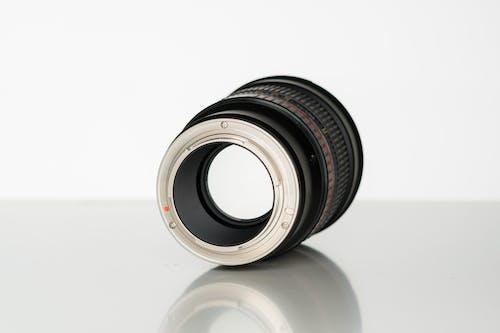 Darmowe zdjęcie z galerii z 85 mm, aparat, błyszczący