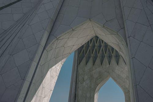 คลังภาพถ่ายฟรี ของ สถาปัตยกรรม, สถาปัตยกรรมอิสลาม