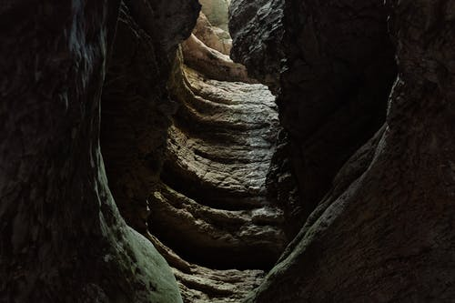 Free stock photo of background, canyon, caucasus
