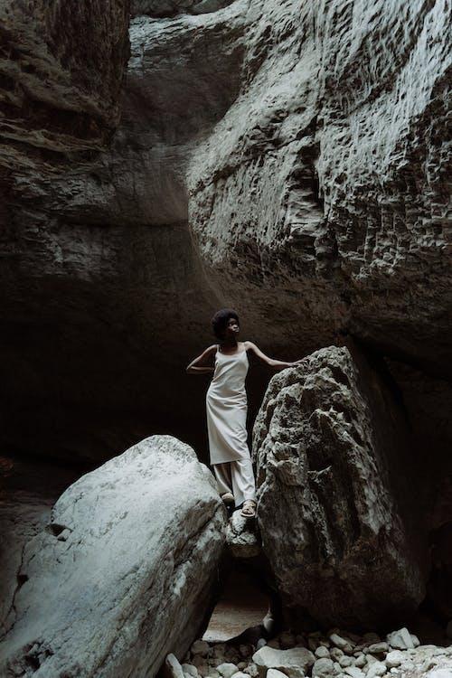 Free stock photo of adult, adventure, caucasus
