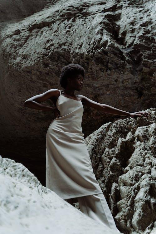 Free stock photo of adult, bride, caucasus