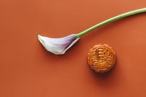 Darmowe zdjęcie z galerii z apetyczny, azja, azjatycki
