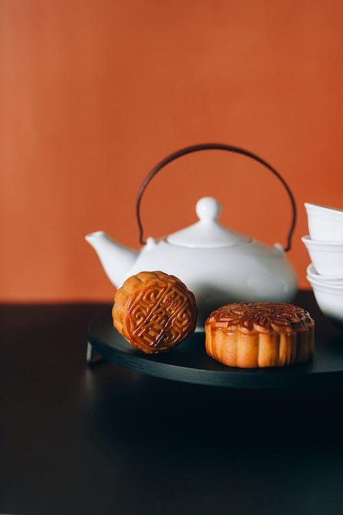 Darmowe zdjęcie z galerii z azja, azjatycki, chińskie jedzenie