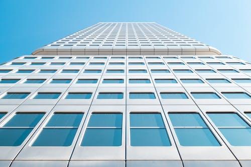 Kostenloses Stock Foto zu architektur, deutschland, draußen
