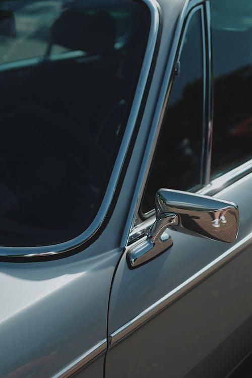 Immagine gratuita di auto, avvicinamento, brillante