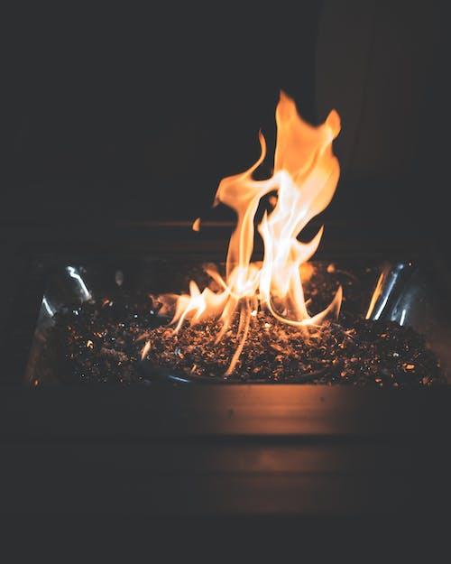 Imagine de stoc gratuită din aprinde, arde, ardere, atrăgător