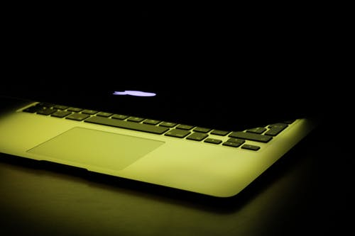 Free stock photo of apple, color, light, mac