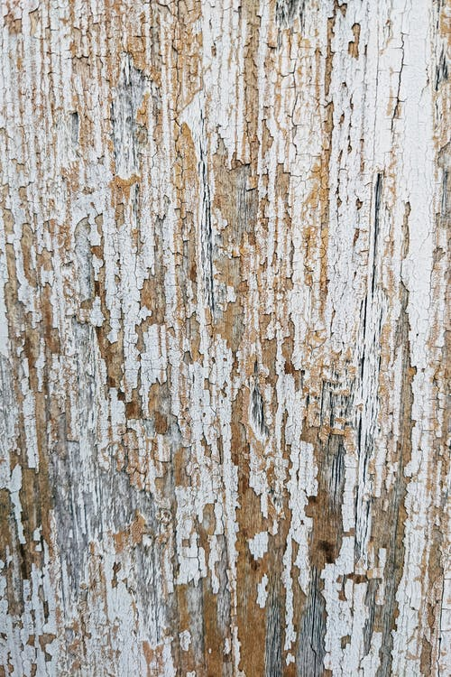 Darmowe zdjęcie z galerii z antyczny, brązowy, brudny