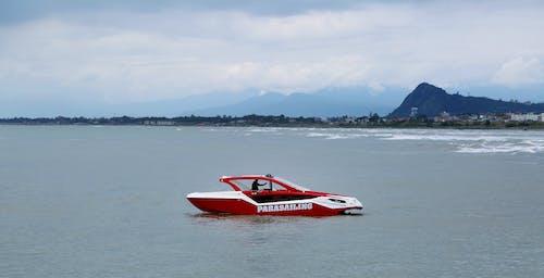 Free stock photo of boat, fariborz, fariborz mp