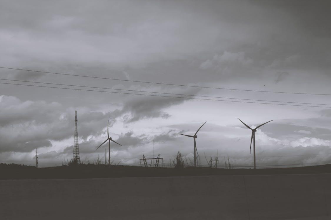 alternatív, alternatív energia, áramlat