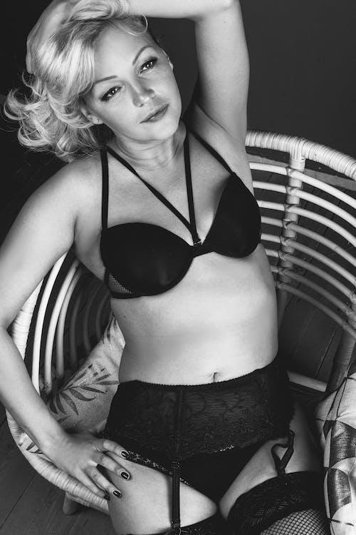 Free stock photo of adult, beautiful, body