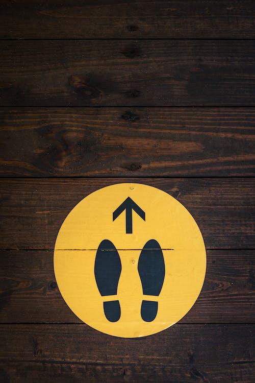 Immagine gratuita di carpenteria, commissione, consiglio