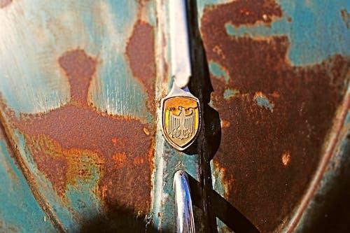 Free stock photo of automobile, automotives, background blue