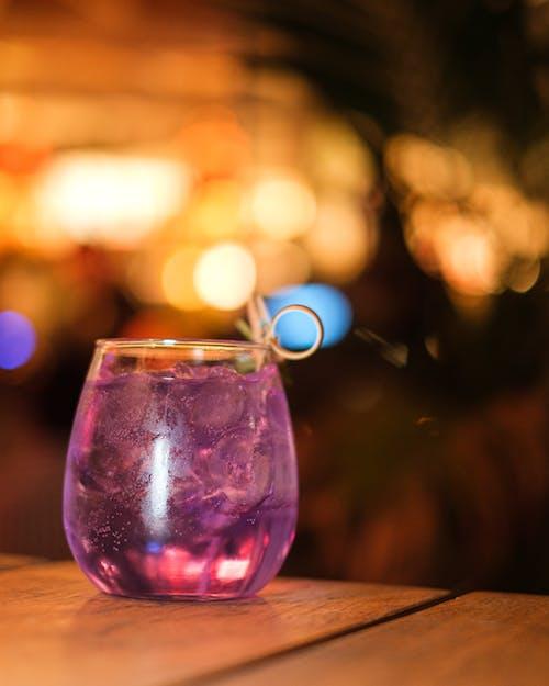 Fotos de stock gratuitas de alcohol, artículos de cristal, artículos de vidrio