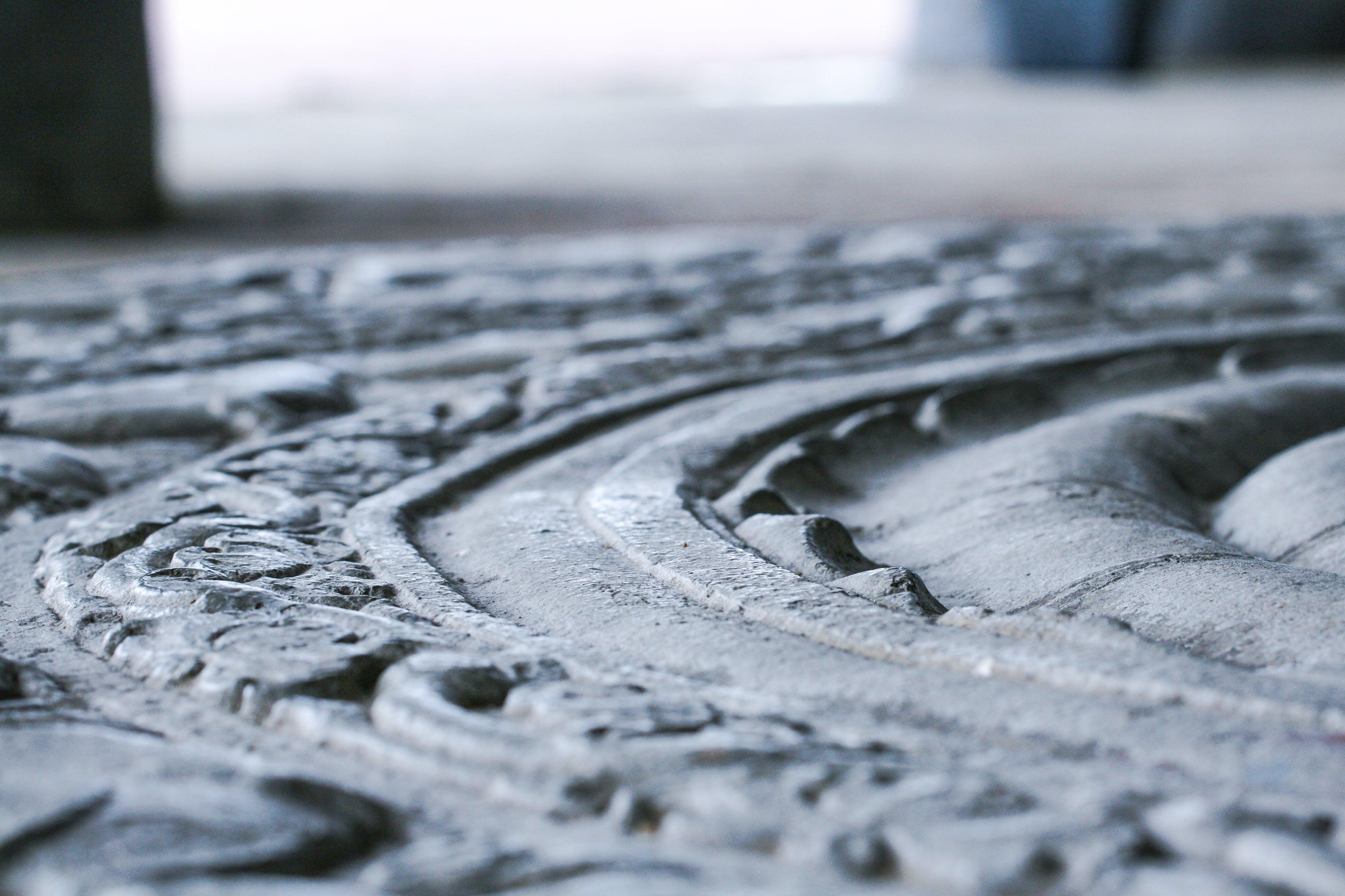 Free stock photo of texture, ground, travel, design