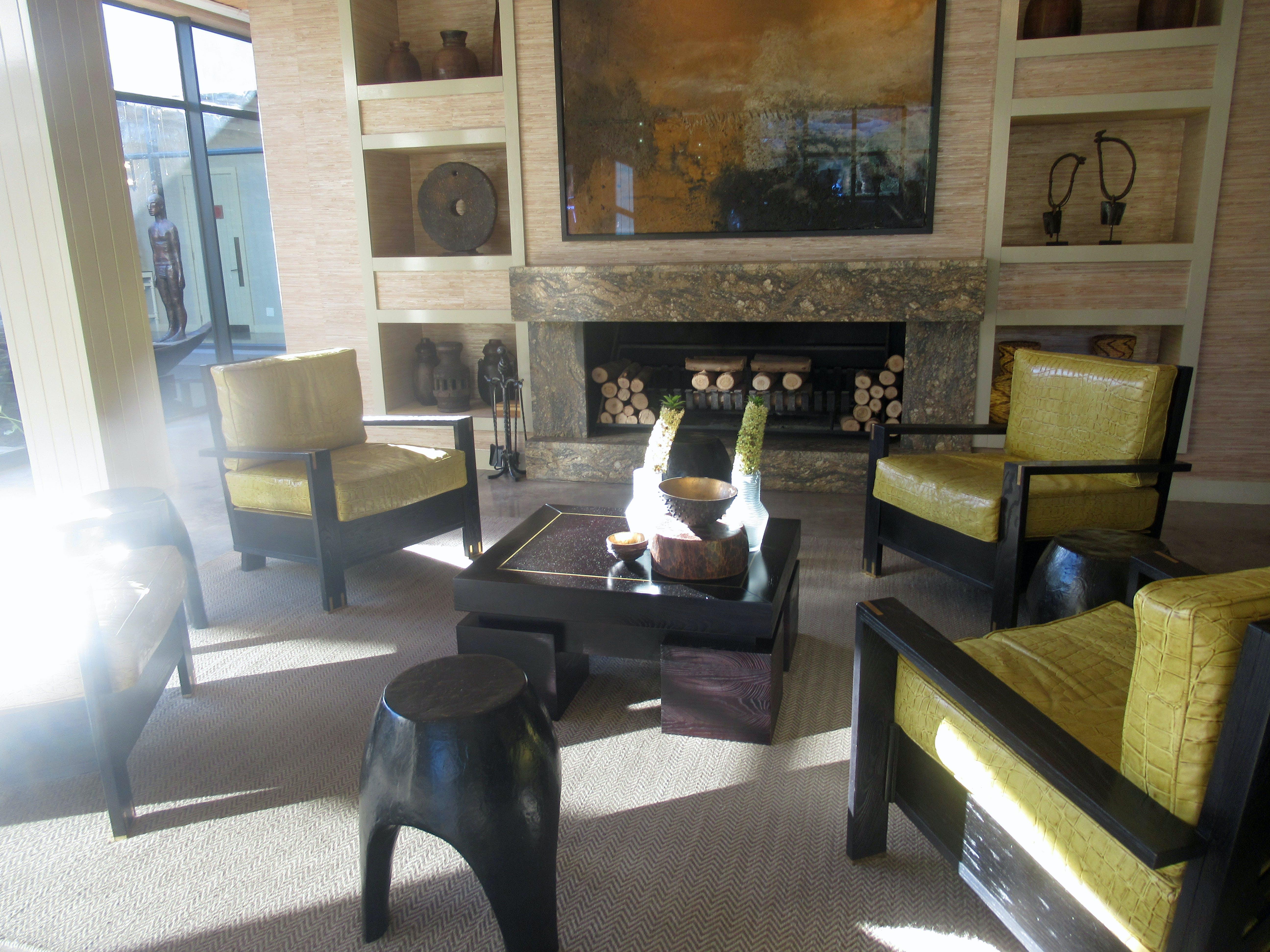 Free stock photo of sitting, farm, wine, living room