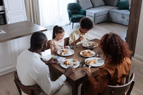 Ảnh lưu trữ miễn phí về Ăn, bàn, bữa ăn sáng