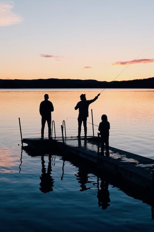 Fotobanka sbezplatnými fotkami na tému krajina, leto, ľudia, oceán