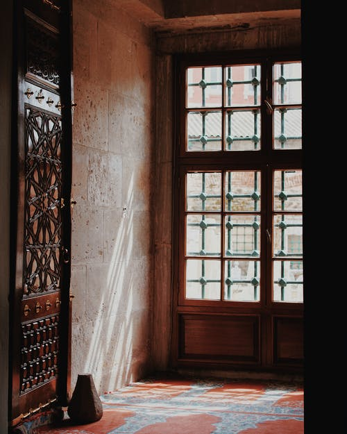 건축, 건축 양식, 모스크의 무료 스톡 사진