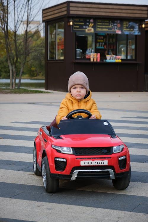 Gratis stockfoto met autorijden, buiten, buitenshuis
