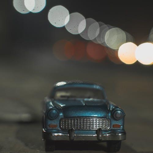 Free stock photo of blur, car, car lights, car wallpapers