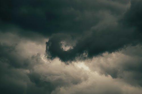 açık, açık hava, bulut içeren Ücretsiz stok fotoğraf